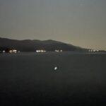 沼津エギング釣行2021年3月25日